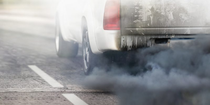 filtrex-insights-car-fumes-pollution