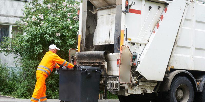 filtrex-insights-waste-disposal
