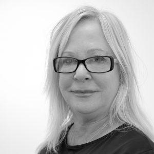 Jane Newell