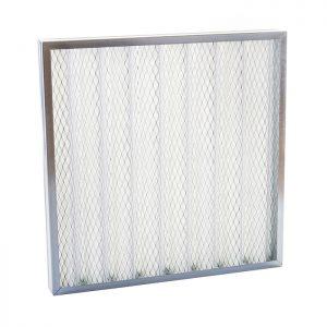metal-framed-panel